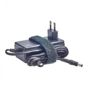 AC/DC - AC adapter 240 V for M18 AF-0 and M12-18 JSSP