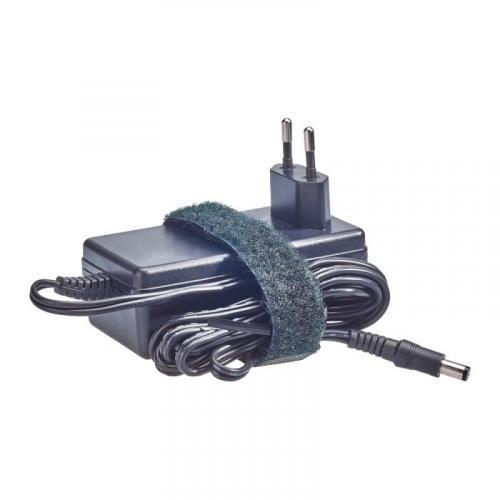 AC/DC - AC adapter 240 V for M18 AF-0 and M12-18 JSSP