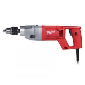 SB 2-35 D - 2-Speed percussion drill 1010 W, in HD Box