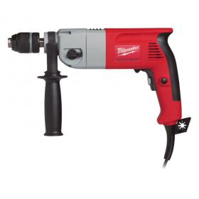 HD2E 13 R - 2-Speed rotary drill 705 W