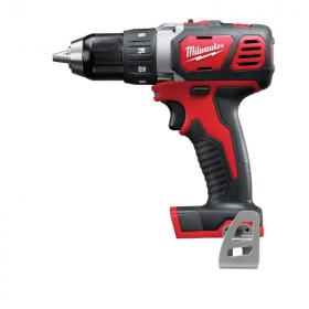 M18 BDD-0 - Compact drill drivers 18 V, without equipment