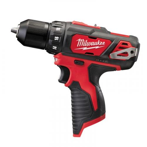 M12 BDD-0 - Sub compact drill driver 12 V, without equipment