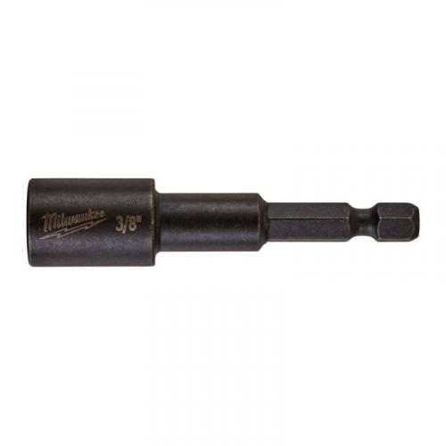 """4932352542 - Nasadka magnetyczna Shockwave, 6-kątna, 3/8""""/65 mm"""