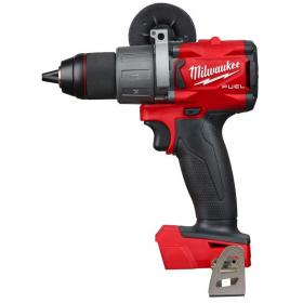 M18 FDD2-0X - Drill drivers 18 V, 5.0 Ah, FUEL™, in HD Box, without equipment