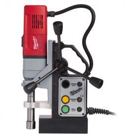 MDE 42 - Magnetic drill press 1200 W in HD Box