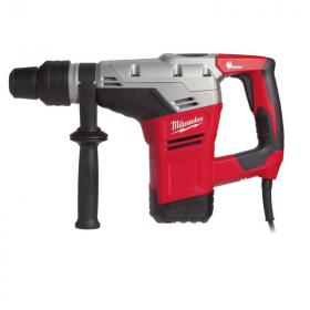 K 540 S - 5 kg Class drilling and breaking hammer 1100 W, in HD Box