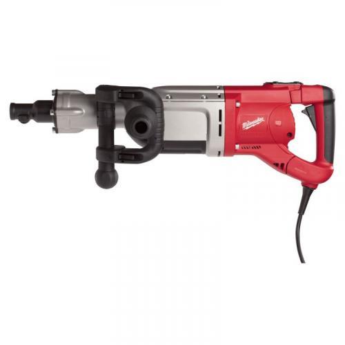 K 900 K - 10 kg Class breaking hammer 1600 W, in HD Box