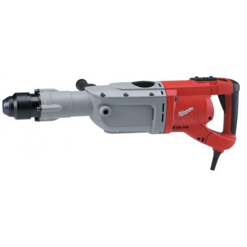 K 900 S - 10 kg Class breaking hammer 1600 W, in HD Box