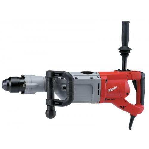 K 950 S - 10 kg Class drilling and breaking hammer 1700 W, in HD Box