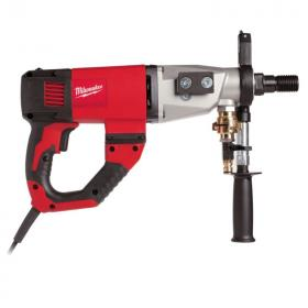 DD 3-152 - 3-Speed combi diamond drill 1900 W