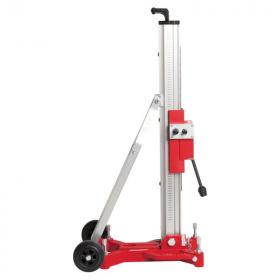 DR 350 T - Diamond drill stand for DCM 2-350 C