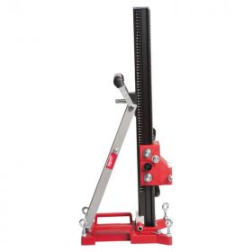 DR 152 T - Diamond drill stand for DD 3-152