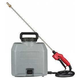 M18 BPFP-CCST - Rozpylacz substancji na powierzchnie betonowe 15 l, 18 V, SWITCH TANK™, bez wyposażenia