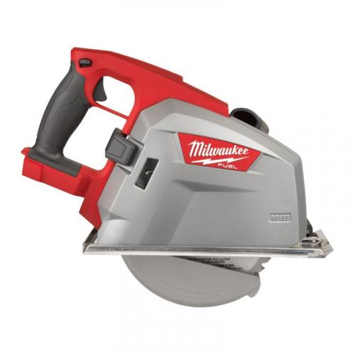 M18 FMCS66-0C - Metal circular saw 66 mm, 18 V, FUEL™, without battery and charger