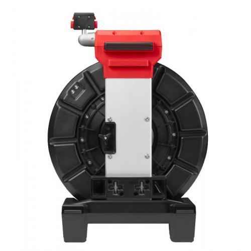 M18 SIC36-0 - Urządzenie do inspekcji kanalizacji 30m z kamerą