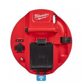 M18 SISH-0 - SMART HUB do urządzenia do inspepkcji kanalizacji