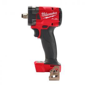 """M18 FIW2F12-0X - Klucz udarowy kompaktowy 1/2"""", 339 Nm, 18 V, FUEL™, w walizce, bez wyposażenia"""
