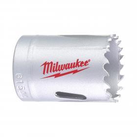 4932464683 - Otwornica Bi-Metal Contractor 35mm