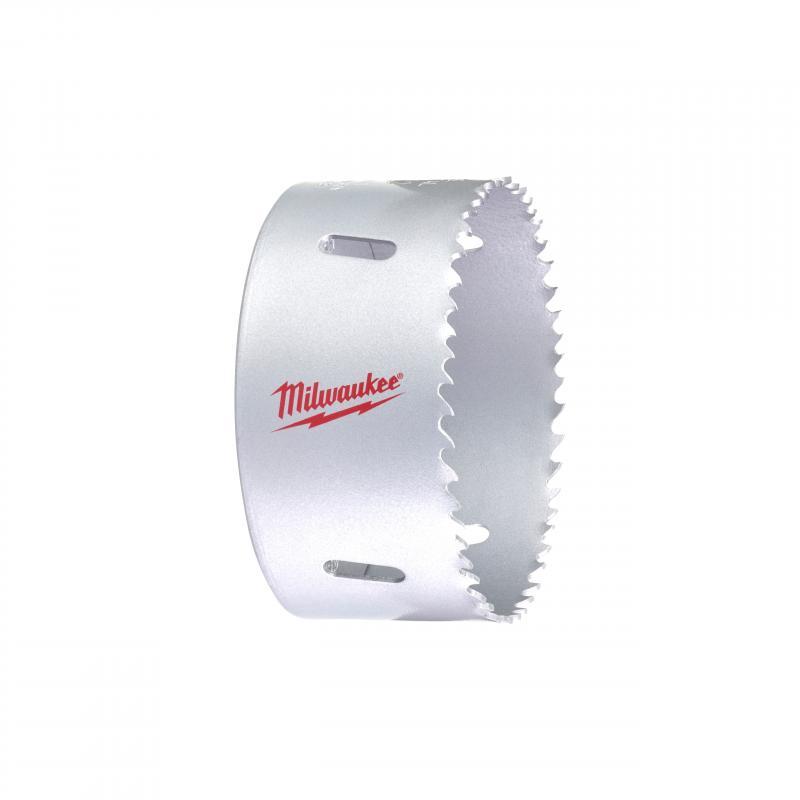 4932464703 - Otwornica Bi-Metal Contractor 89mm