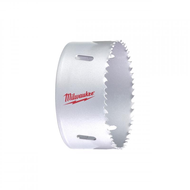 4932464704 - Otwornica Bi-Metal Contractor 92mm