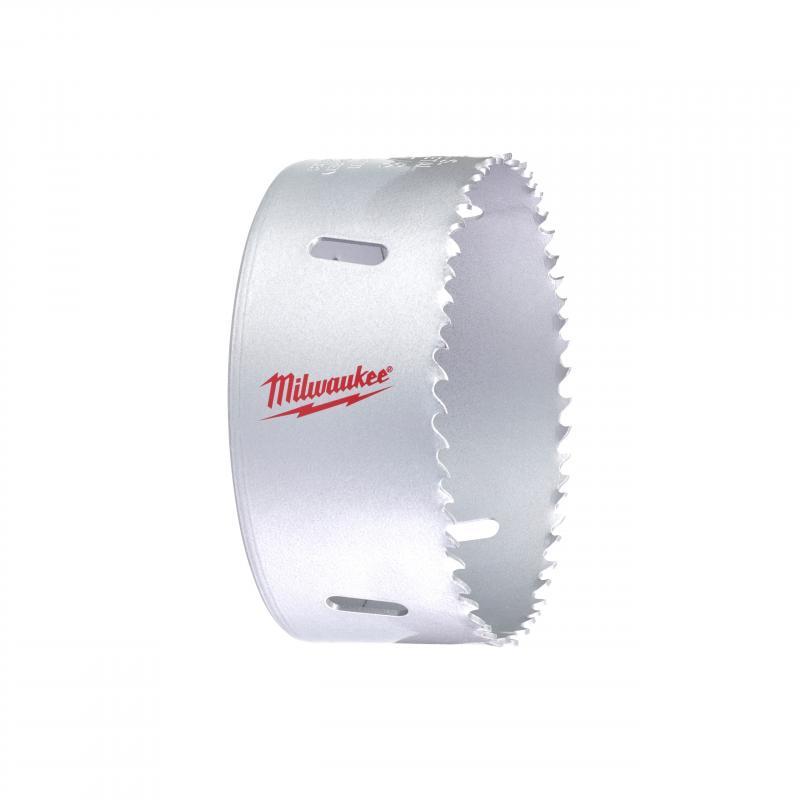 4932464705 - Otwornica Bi-Metal Contractor 98mm