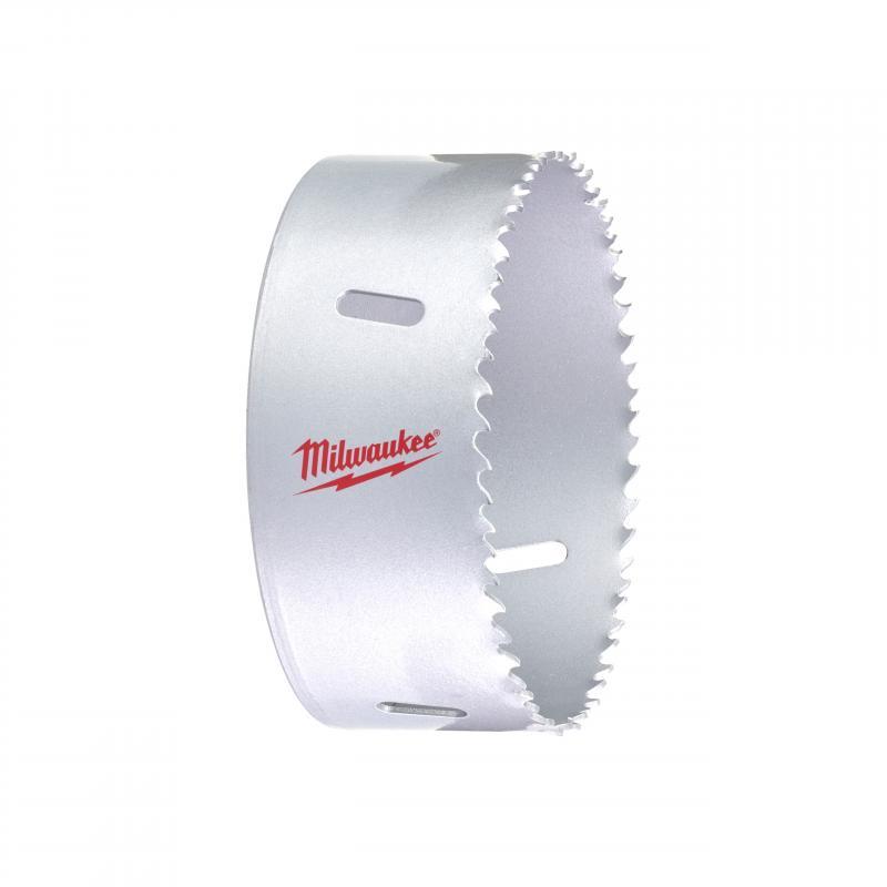 4932464707 - Otwornica Bi-Metal Contractor 105mm