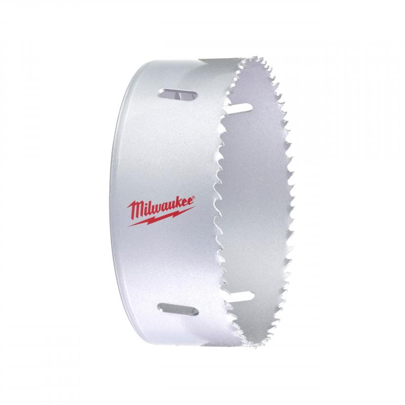 4932464708 - Otwornica Bi-Metal Contractor 114mm