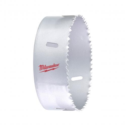 4932464709 - Otwornica Bi-Metal Contractor 121mm