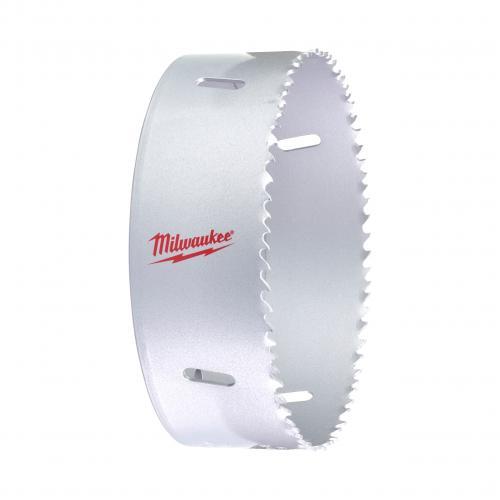 4932464710 - Otwornica Bi-Metal Contractor 127mm