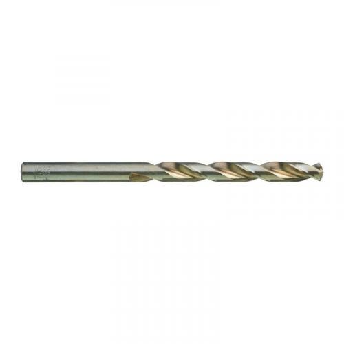 4932352362 - Wiertło do metalu HSS-G Thunderweb, 7,5 x 69/109 mm (1 szt.)