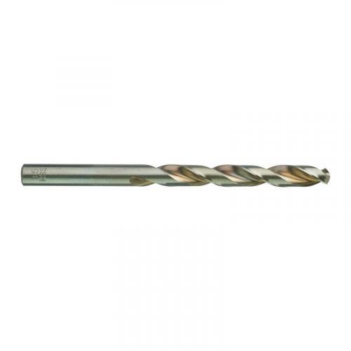 4932352364 - Wiertło do metalu HSS-G Thunderweb, 8,5 x 75/117 mm (1 szt.)