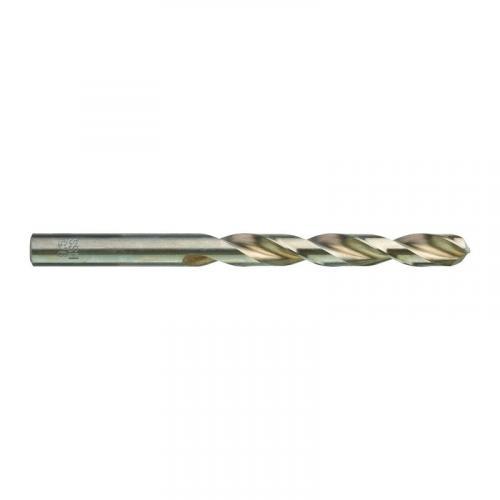 4932352366 - Wiertło do metalu HSS-G Thunderweb, 9,5 x 81/125 mm (1 szt.)