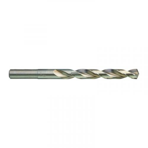 4932352368 - Wiertło do metalu HSS-G Thunderweb, 10,5 x 87/133 mm (1 szt.)