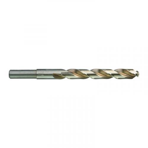 4932352370 - Wiertło do metalu HSS-G Thunderweb, 11,5 x 94/142 mm (1 szt.)