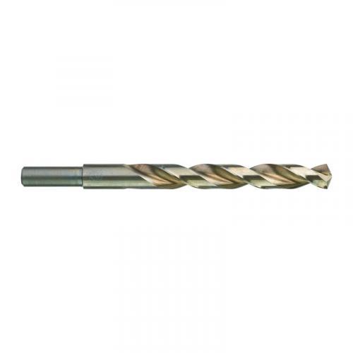 4932352372 - Wiertło do metalu HSS-G Thunderweb, 12,5 x 101/151 mm (1 szt.)