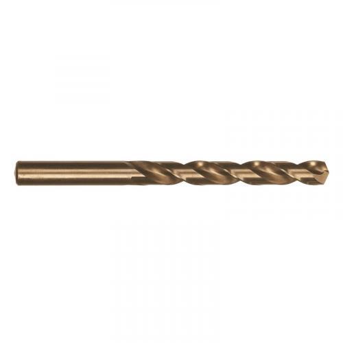 4932363281 - Wiertło do metalu HSS-G Cobalt, 10,5 x 87/133 mm (1 szt.)
