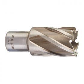 4932343283 - Frez obwodowy trepanacyjny HSS, 27 x 30 mm