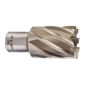 4932343285 - Frez obwodowy trepanacyjny HSS, 29 x 30 mm