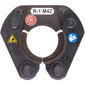 4932430255 - Szczęki zaciskowe Ring RJ18-M42 do M18 BLHPT, M18 ONEBLHPT (wymagają adaptera RJA-1)