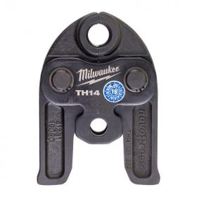 4932430274 - Szczęki zaciskowe J12-TH14 do M12 HPT