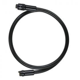 48530110 - Przedłużający kabel 90 cm do C12 IC