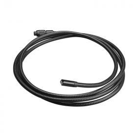 48530151 - Przewód wymienny 3 m do M12 IC AV3