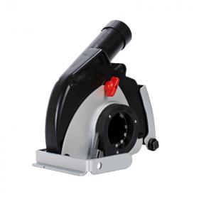 4932430467 - Osłona przeciwpyłowa do cięcia DEC 125, do szlifierek 115, 125 mm