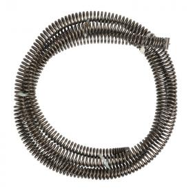 4932471710 - Sprężyna 32 mm x 4,5 m z końcówką ze śrubą z kulką do M18 FSSM