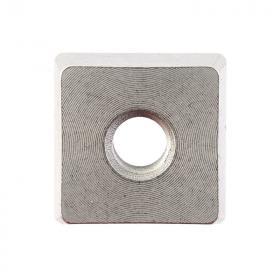 4932430171 - Ostrze podpórki do nożyc do blach KS 2,5, S 2,5Q