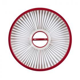 4932478814 - Suchy filtr HEPA do odkurzacza M18 FCVL