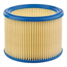 4932352303 - Wkład filtra do odkurzaczy AS 250 ECP, AP 250 ECP