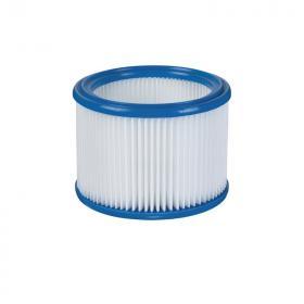 4932352304 - Wkład filtra do odkurzaczy AS 300 ELCP, AS 500 ELCP, AS 2-250 ELCP