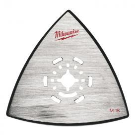 48902000 - Stopa szlifierska podstawa do szlifowania do Moltitoola, 93 mm