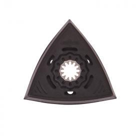 48906070 - Podstawa do szlifowania Hook & Loop do Moltitoola, 93 mm (1 szt.)